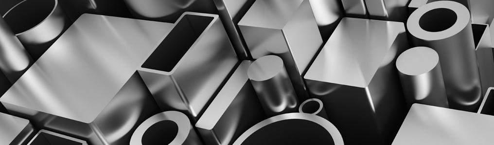 لیست قیمت پروفیل آلومینیوم اختصاصی کارخانه اراک