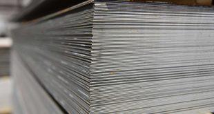 فروشنده ورق آلومینیوم آلیاژ 2024 خارجی